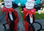Cat in the hat balloon twisting.jpg