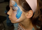 Dolpin face paint.jpg