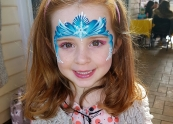 Ice princess face painting.jpg