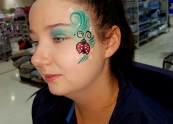 Lady bug face paint.jpg