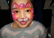 Pretty cat face paint.jpg