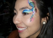 Pretty rainbow eye design.jpg