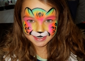 Rainbow leopard face painting.jpg