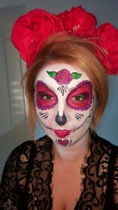 Beautiful_rose_sugar_skull_face_painting