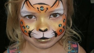 Leopard_face_painting_Melbourne